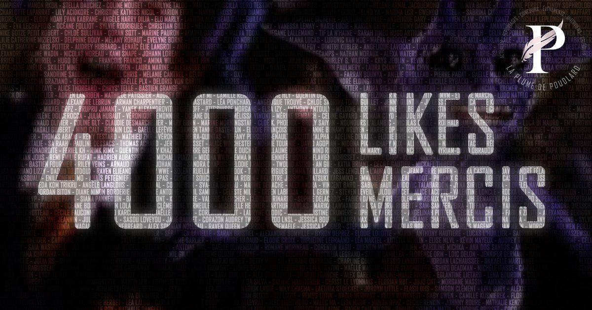 4000 !