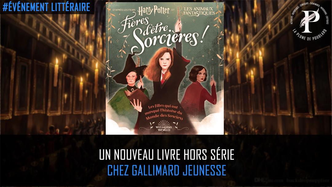 Archives Des Gallimard Jeunesse La Plume De Poudlard